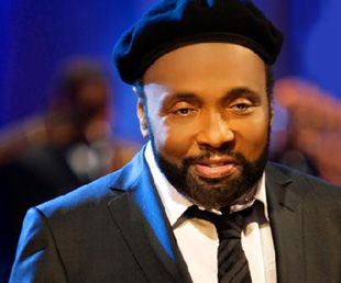 andrae_crouch