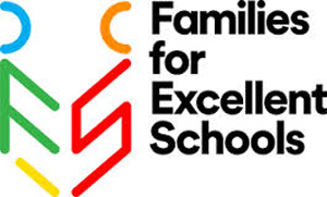 families%20for%20excellentschools