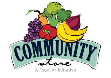 foodlink_community_store