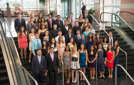 19th Ibero_scholarshipgala