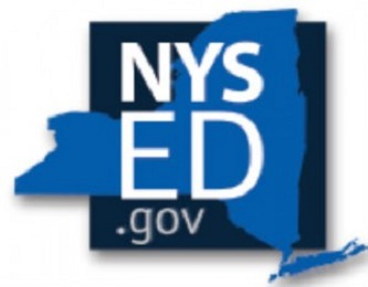 nysed-logo-text-300x234  new