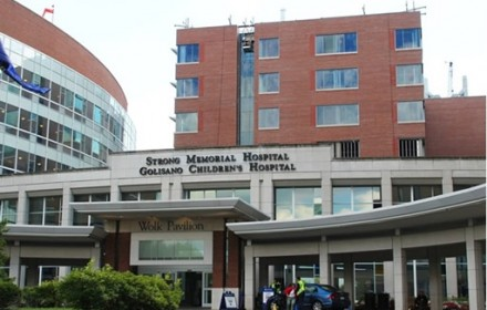 strong_memorial_hospital_rochester_ny