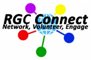 rgc-connect-1