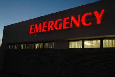 1emergency-room