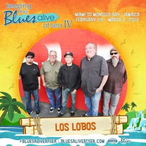 2018_BLUES_ArtistSocialImage_LosLobos