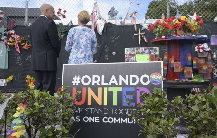 pulse nightclub anniversary