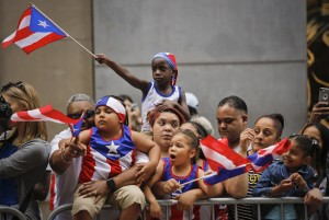 1-puerto-rican-day-parade-