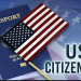 citizenship-screenshot