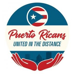 Provided by PR Unidos