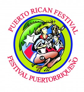 Provided by Puerto Rican Festival Inc.