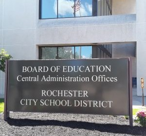 School-board-sign-2-300x300