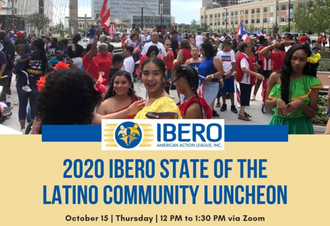 2020-Ibero-Luncheon-invite-1080x1080