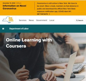 Coursera-page-768x716