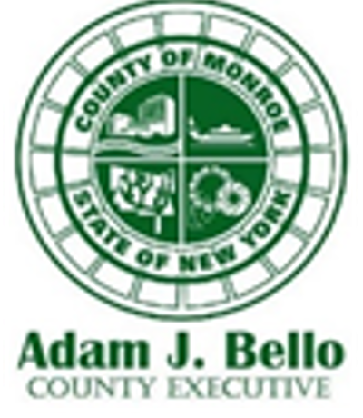 Monroe county-Adam Bello