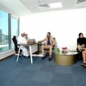 office space for rent in business bay dubai